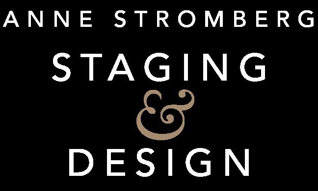 *logo_white